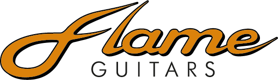 Flame Guitars