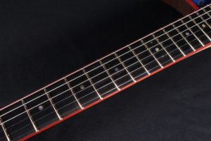 evo gold fret wire